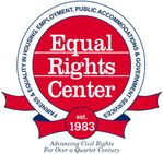 Equal Rights Center