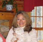 Carole Di Tosti Ph D