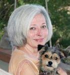 Cheryl Poindexter