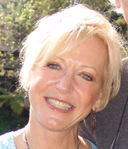Linda Nacif