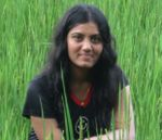 Prathibha P.