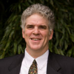 Gordon Clark for Congress
