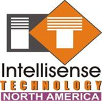 Intellisense Ipt