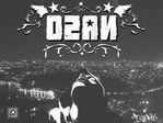 Ozan B.