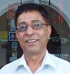 Nara Narayan Sharma