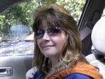 Tina Kley