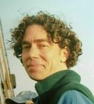 Eric Spaeth