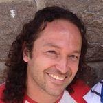 Claudio D'Eugenio