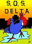 Sos Delta Del L P.