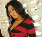 Ashley Hussena