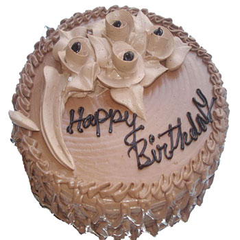 Business Tags Online Eggless Cakes India USA UK Send Within 24 Hrs Birthday Wedding Anniversary With