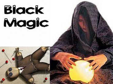 Black Magic in Bangal 09891009444 Bengali kala Jadu Vashikar