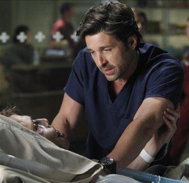 Watch Grey\'s Anatomy Season 7 Episode 1 Online | Grey\'s Anat ...