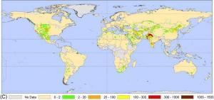 ozone generator depletion uv