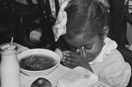 Washington D.C. Schools Add a School Dinner Program
