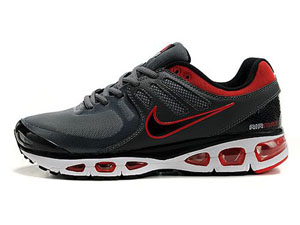 quality design bef38 2e18c Nike Air Max Tailwind 2010 Air Attack Pack Grey White Red ...