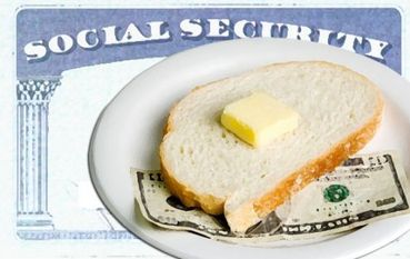 no social security cola  cost of living increase  expected for 2011