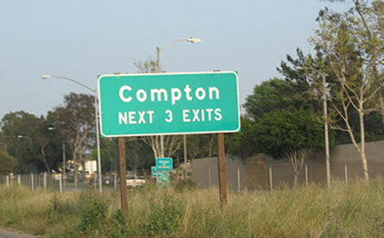 Compton Superintendent of Schools Fired!