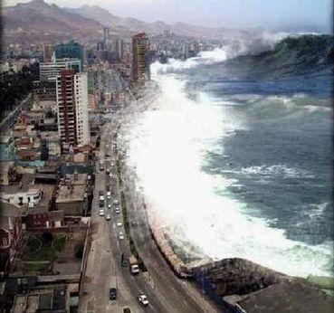 Japan Tsunami and Earthquake live streaming updates, Japan t