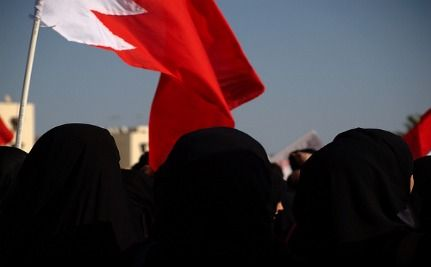 Government Turns to Force Against Protests in Bahrain and Yemen [VIDEO]