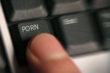 Goodbye Dot-Com, Hello Dot-Xxx: Porn Gets Its Own Web Domain
