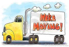 Cheap Truck Rentals >> Cheap Truck Rental Cheap Moving Truck Rental Discount Re