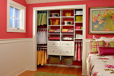 20 Diy Storage Ideas For Your House