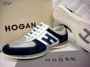 hogan sneakers discount