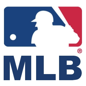 Watch MLB via live streams for free