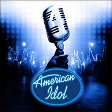american idol 2011 top 8. AMERICAN IDOL 2011 TOP 8