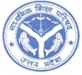 UP Board Class X Result 2011 | up board 10th Results 2011 Hi ...