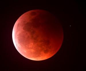 lunar eclipse june 2011 in india