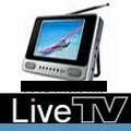 Watch Everton FC vs Villarreal CF Live Friendly - Care2 News Network