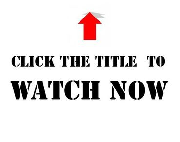 watch saving private perez full movie online free