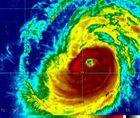 katia hurricane