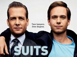 Watch Suits Season 1 Episode 12 – Dog Fight Full Episode - Care2 ...
