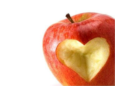 The Heart of a Teacher (He OR She) - Care2 News Network