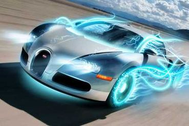 Top 10 Most Expensive Cars Care2 News Network