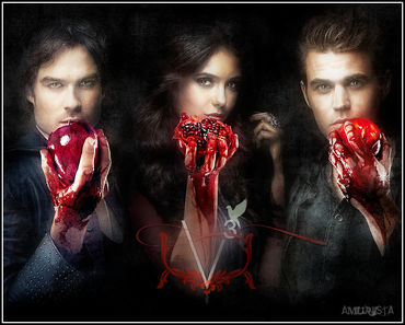 how to download vampire diaries season 3 for free