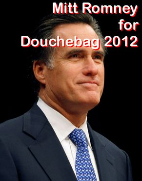 Lies told by Romney