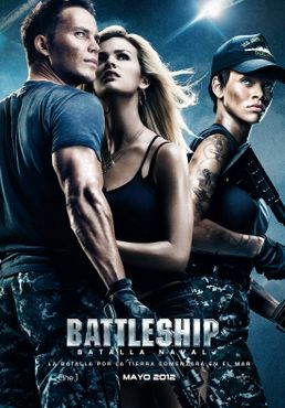 watch men in black 3 watch battleship online for full click here to watch movie