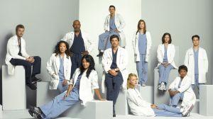 Watch Grey S Anatomy Season 8 Episode 24 Online Free Grey