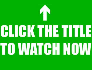 watch men in black 3 putlocker online streaming megavid watch men in black 3 putlocker online streaming megavideo