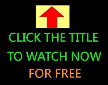 Watch Teen Wolf Season 2 Episode 4 Online Abomination Free Video Streaming ...