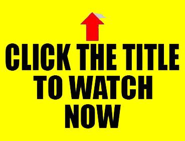 Watch single ladies online free