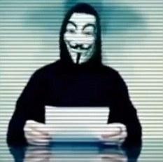 ... and Addresses of Paedophiles Online in Vigilante Raid on Child Sex Sites
