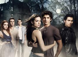 ... Watch Teen Wolf Season 2 Episode 12 Master Plan Online Streaming Free
