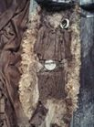 More on The Bronze Age Black Forest Girl of Denmark