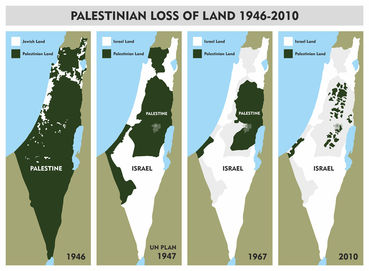 Mcgraw hill destroys textbook after complaints that maps are world tags book burning mcgraw hill engaging a complex world maps palestinian loss israel gumiabroncs Gallery