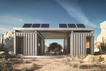 Shipping Container Home Extensions Have Arrived In Toronto Care2